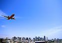 $43+ O/W JetBlue Winter/Spring Flights