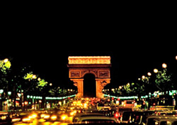 "<h2>Paris, France</h2> You'll find most of the action on the Champs-Elysées near the Arc de Triomphe and the Eiffel Tower, where crowds take to the streets to welcome the new year. There's also plenty going on at the clubs and restaurants around town. Whether you want to rave at a discothèque, watch live music performances, or indulge in one last calorie fest before your New Year's diet starts, Paris is the place to satisfy your cravings. Seek out your ideal nightspot at the <a href=""http://en.parisinfo.com/shows-exhibitions-paris/paris-at-night/clubbing-1/""target=""_blank"">Paris Convention and Visitors Bureau website</a>.  (Photo: iStockPhoto)"