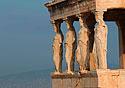 Athens (Photo: Index Open)