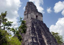 Guatemala: 5-Day Vacations, Inc. Air, Hotels from $709