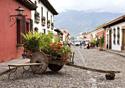 $749 -- Guatemala: 5-Day Vacations, Inc. Air and Hotels