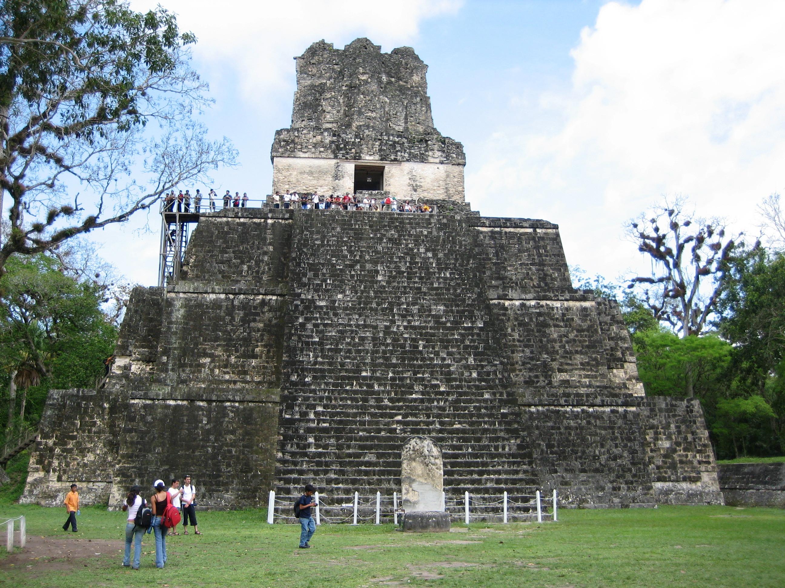 six ways to see guatemala smartertravelcom