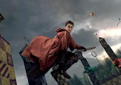Wizarding World of Harry Potter (Universal Studios Orlando)