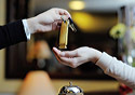Starwood Makes Group Bookings Extra Rewarding