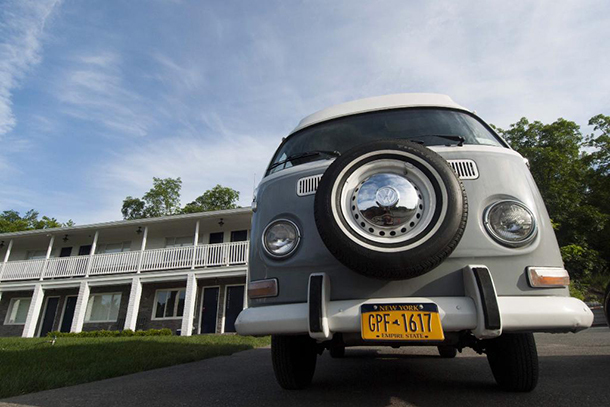 What To Do Over A Weekend In Woodstock Ny Smartertravel Com