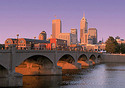 $139 -- Indianapolis: Free Breakfast & Activities with Your Hotel Stay