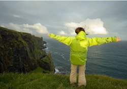 &lt;h2&gt;Explore Ireland at Your Own Pace&lt;/h2&gt;