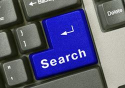 Keyboard Search Key (Photo: Thinkstock/iStockphoto)