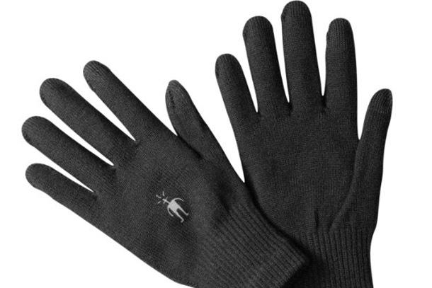 Liner gloves_XL 2