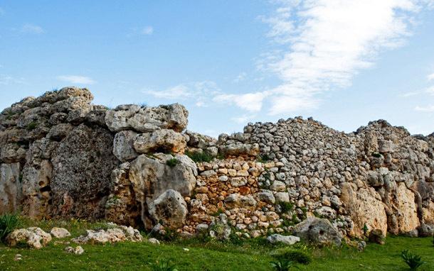 malta dating love site