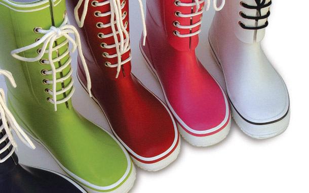 Maniera Boots (Photo: Maniera Boots)