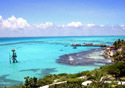 70% Off Tropical Winter Getaways with Liberty Travel