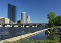 Michigan: Grand Rapids (Photo: iStockphoto/Keith Garvelink)