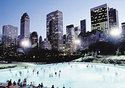 $259 -- New York: Winter Rates & Free Ice Skating