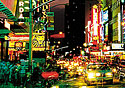 $152 -- Discounted Weekend Stays at New York Times Square Hotel