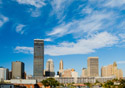 Oklahoma City Skyline (Photo: iStockphoto/David Liu)