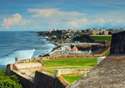 Puerto Rico: Old San Juan (Photo: iStockphoto/photo168)