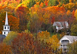Rabbit Hill Inn at the Village (Photo: Select Registry Distinguished Inns of North America/Rabbit Hill Inn)