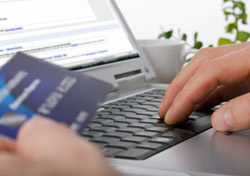 Online Shopping (Photo: Thinkstock/iStockphoto)