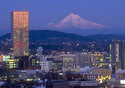 A gem among U.S. cities, Portland in summer offers comfortable temperatures (averages range from the low 50s to high 70s), 37,000 acres of parks to explore, and a booming arts and culture scene. New to the city, the Portland Aerial Tram gives visitors a cool birds-eye view of the skyline and mountains. For a visit with extra value, consider the Portland Big Deal promotion, which includes lodging, parking, daily breakfast, and dining and shopping discounts.(Photo: Index Open)