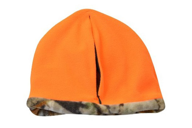 Outdoor research hat XL