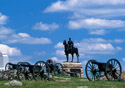 Gettysburg Military Park (Photo: Commonwealth Media Services)