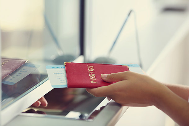 Everything Travelers Need to Know About the REAL ID Act