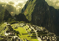 &lt;p&gt;Peru offers a host of opportunities for eco travel, from the awe-inspiring Colca Canyon to &lt;a href=&quot;http://whc.unesco.org/pg.cfm?cid=31&amp;id_site=333&quot;target=&quot;_blank&quot;&gt;Huascar&amp;aacute;n National Park&lt;/a&gt;. A must-see is the &lt;a href=&quot;http://www.peru-travel-adventures.com/sacredvalley-cuzco.html&quot;target=&quot;_blank&quot;&gt;Sacred Valley of the Incas&lt;/a&gt;, including Machu Picchu. Associate Editor Molly Feltner recently <a href=