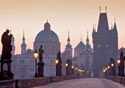 $1049 -- Prague, Czech Republic: 6-Night Vacations