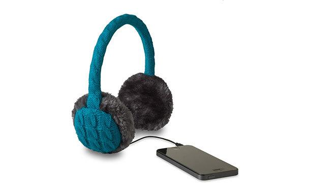 CitySlips Ear Muffs (Photo: CitySlips)