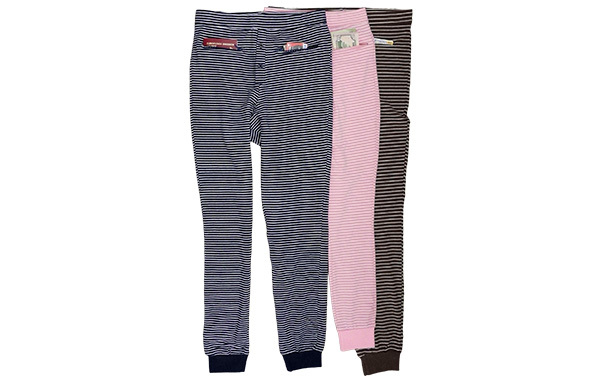 Clever Travel Companion Long Johns (Photo: Clever Travel Companion)