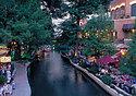 Riverwalk, San Antonio (Photo: San Antonio CVB)