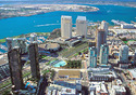 Save Up to 20% Off on Your San Diego Hotel Stay