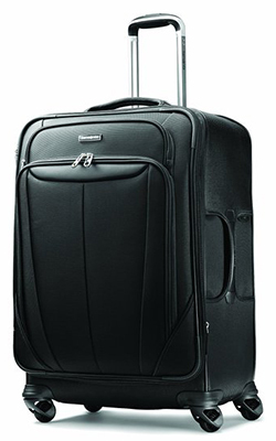 Packing Hacks: The Best Carry-On Bags for Your Trip | HuffPost