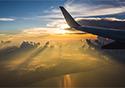 NEW: $44+ O/W Sale Flights from Southwest
