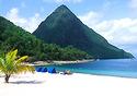 Photo: St. Lucia Tourist Board