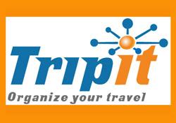 TripIt logo (Photo: TripIt)