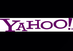 Yahoo logo (Photo: Yahoo! Inc.)