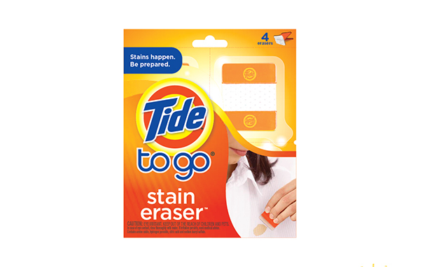product review tide to go stain eraser
