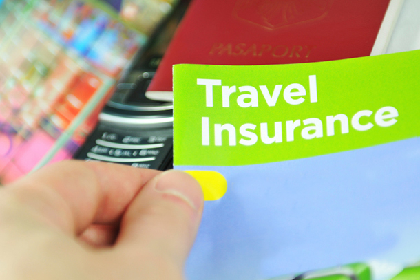 For some trips, travel insurance is a virtual necessity; for others ...