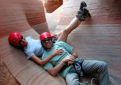 (Photo: Excursions of Escalante)