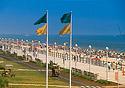 Virginia Beach Boardwalk (Photo: Virginia Beach Tourism)
