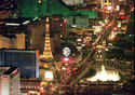 $69 -- Las Vegas: Reduced Rates, Show Tix, and Discounts