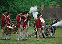 Colonial Williamsburg (Photo: Colonial Williamsburg Foundation)