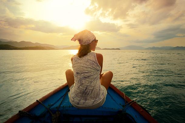 (Photo: Shutterstock)