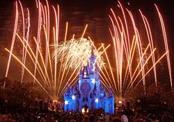 Florida-Orlando-DisneyFirew.jpg