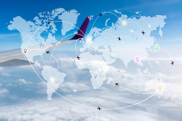 Star Alliance, SkyTeam, OneWorld: Which Airline Alliance Is Best for ...