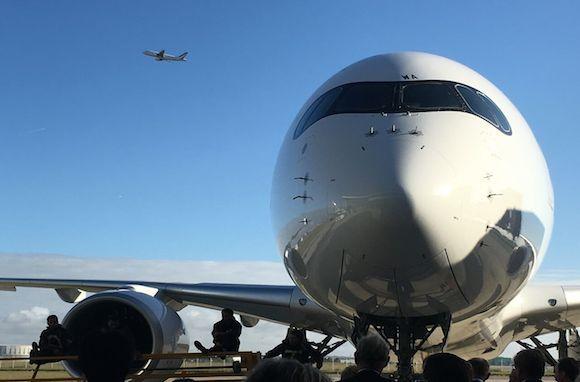 The 10 Longest Nonstop Flights in the World - Blog | Airfarewatchdog