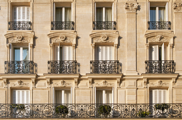 How europe 39 s budget hotel chains can save you a ton of for Hotel chaine paris
