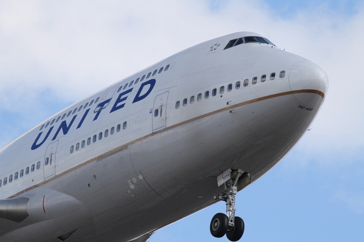 United's New Policies Will Improve the Entire Airline Industry